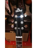 HERITAGE H-150 CHITARRA SOLID BODY