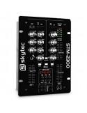 STM 2300 MIXER DJ SKYTEC
