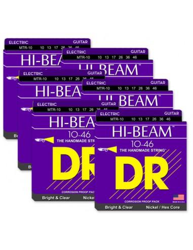 DR MTR-10 Hi-Beam