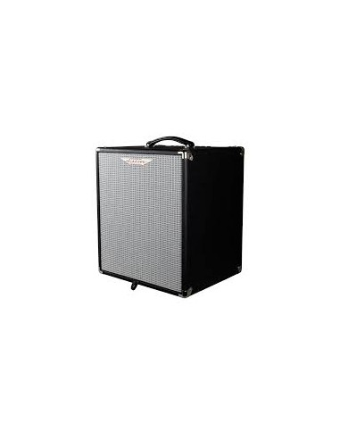 ASHDOWN STUDIO-8 Amplificatore per...