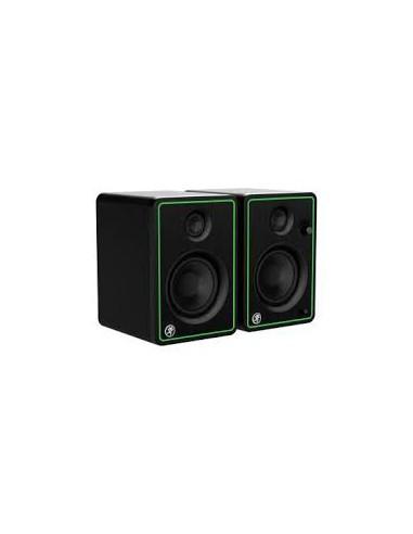 MACKIE CR5-XBT coppia di monitor da...