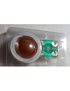 membrana da 25mm