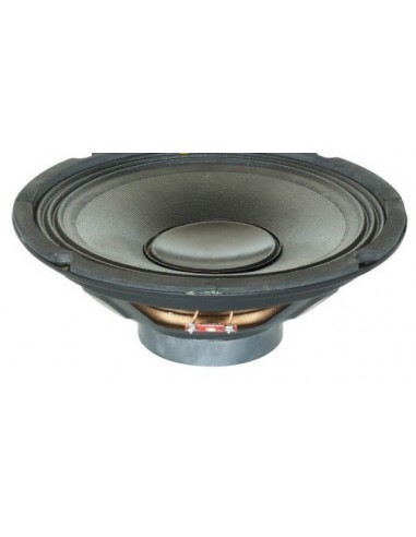 Altoparlante Woofer 400 Watt 8