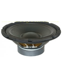 "Woofer  8"" 200 Watt 4 Ohm"