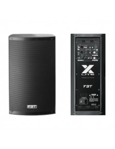 FBT XLite 10A