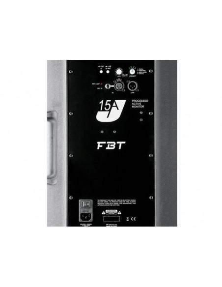 FBT J 15A