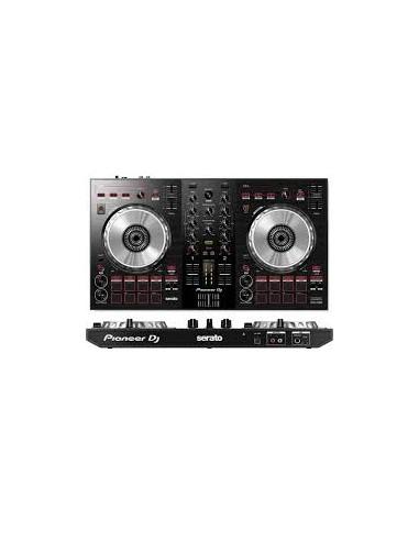 PIONEER DDJ-SB3 CONSOLLE DJ