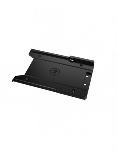 DL806 & DL1608 IPAD AIR TRAY KIT