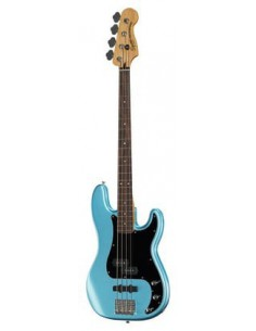 SQUIER VM P. Bass PJ LPB