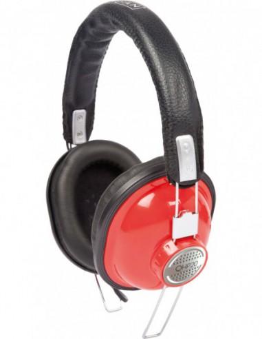 QHP20-RD RETROFUTURE (RED)