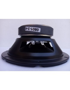 """WOOFER 8"""" 20cm. 150 watt rms"""