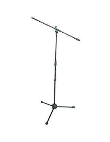 Asta a giraffa per microfono – PROEL RSM180
