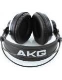 AKG K271 MK2 CUFFIE DA STUDIO