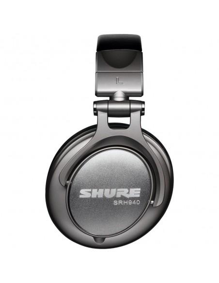 Shure SRH940 - cuffie da studio