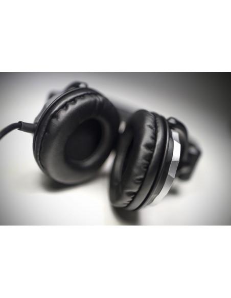 XD-40 Allen & Heath cuffie professionali per dj