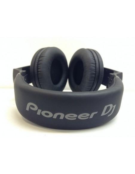 Pioneer HDJ-2000