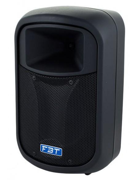 FBT J 8A - cassa attiva 250 watt