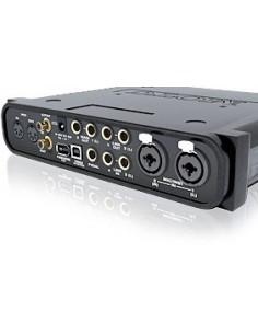 MOTU AUDIO EXPRESS INTERFACCIA AUDIO FIREWIRE USB