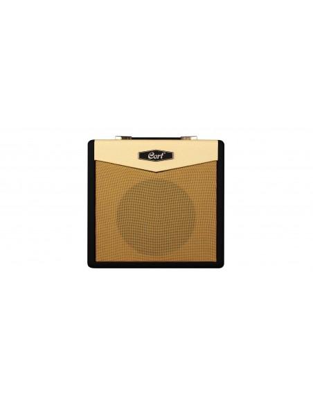 CORT CM15R Amplificatore combo per chitarra elettrica