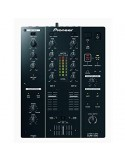 PIONEER DJM 350 Mixer dj