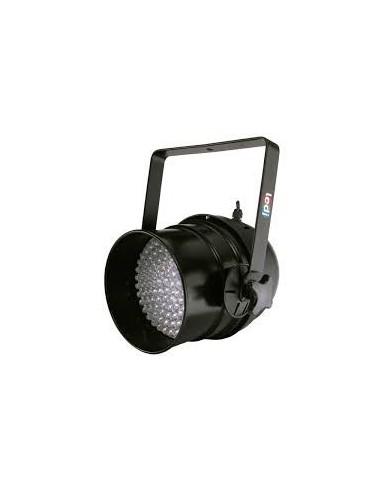 FARO PAR56 A LED LEDJ cromato
