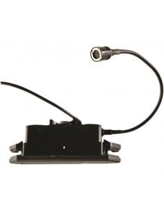EKO PB01 Power Blend Magnetico con Condensatore