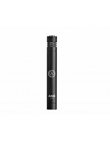 AKG P170 Microfono a condensatore