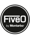MONTARBO FIVEO EL NINO Microfono per armonica