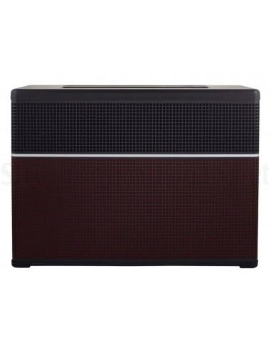 LINE 6 AMPLIFI 150 Amplificatore Bluetooth