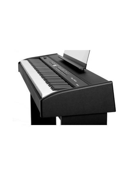 ORLA STAGE STUDIO Piano digitale