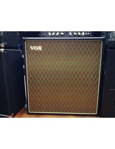 VOX 412 BN Cassa 4 X 12''