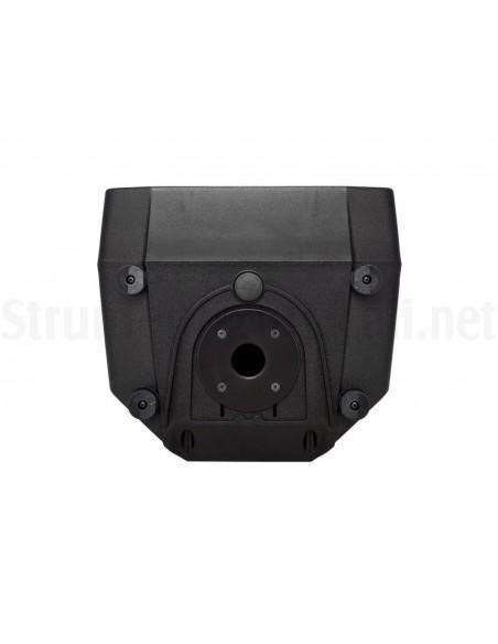 RCF ART 715A MK4 – diffusore attivo a 2 vie