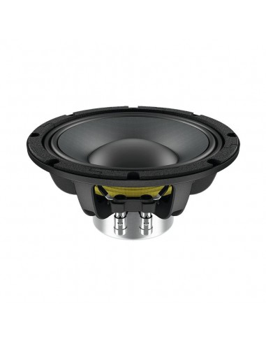 LAVOCE WAN082.50 8″ Woofer Neodymium Magnet Aluminium Basket Dri