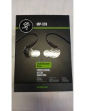 MACKIE MP-120 Professional in-ear monitors