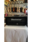 Blackstar ID 60 Programmable Head Review Testata programmabile